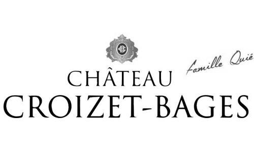 CHATEAU CROIZET-BAGES